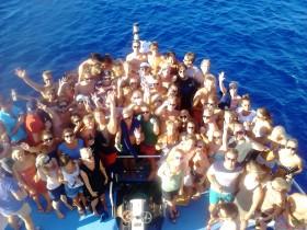 Eastcoast Beach Cruise